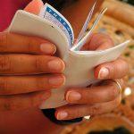Katalog klejony skutecznym sposobem na promowanie produktów i usług firmowych