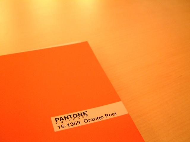 Jak zaprojektować okładkę notesu firmowego?