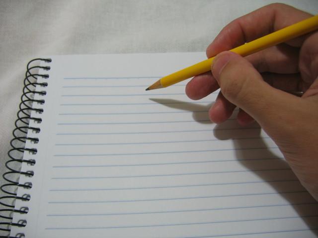 Jak zaprojektować dobry notes firmowy?