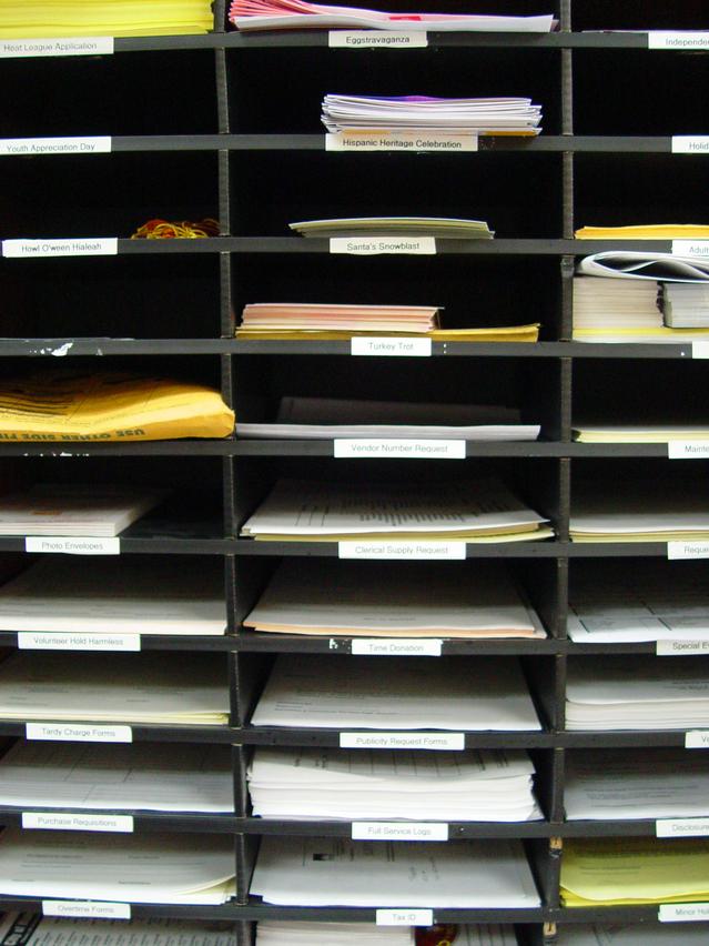 Katalogi szyte gwarancją zwiększonego zainteresowania ofertą firmową
