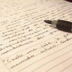 Czym są notesy ekologiczne?