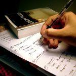 Gdzie wyprodukować podkładki do pisania?