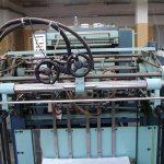 Dlaczego warto skorzystać z usług drukarni internetowych?